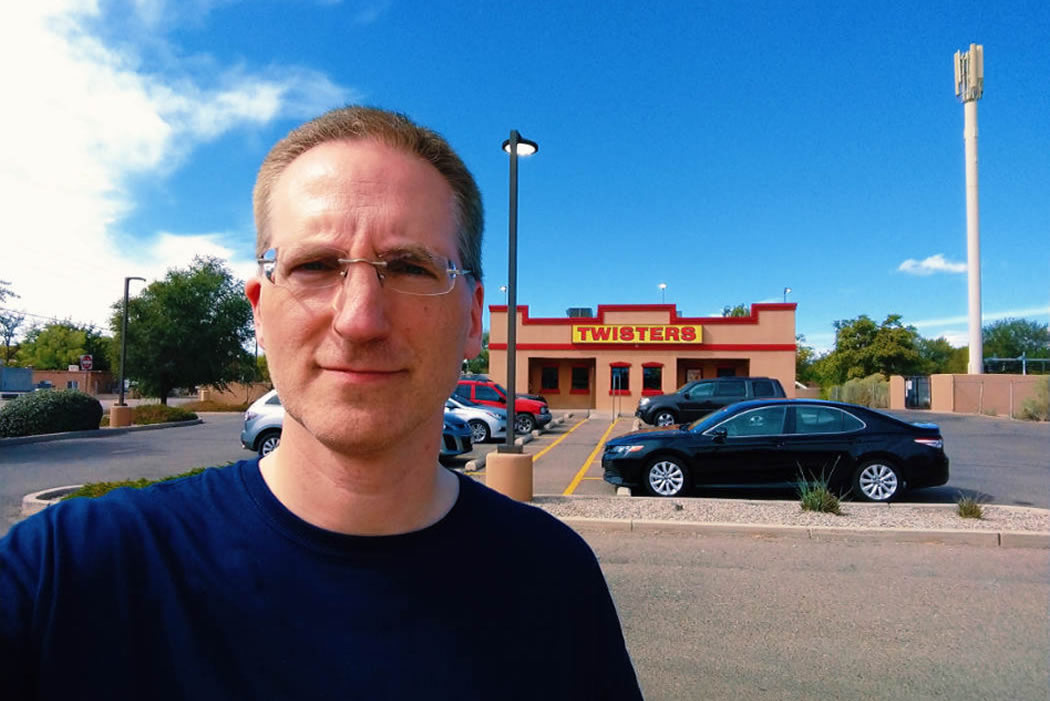 new mexico albuquerque breaking bad better call saul 8