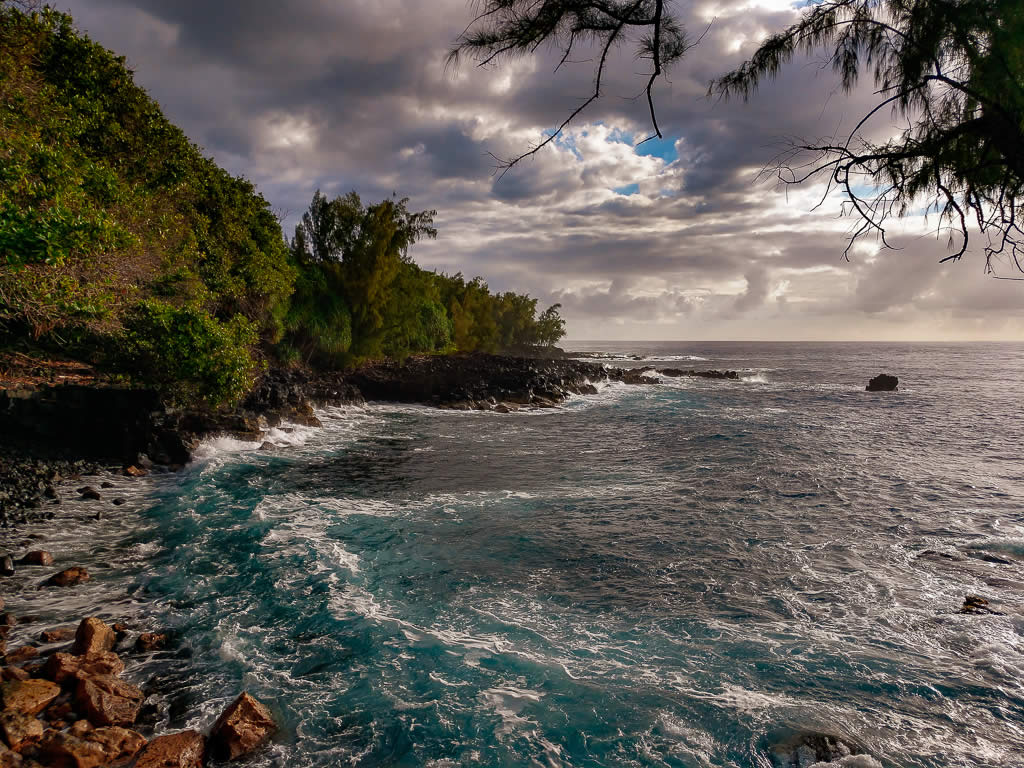 Big Island Hawaii 20190125 082606184 HDR