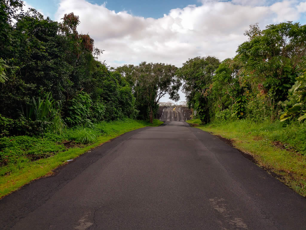 Big Island Hawaii 20190125 084354636 HDR