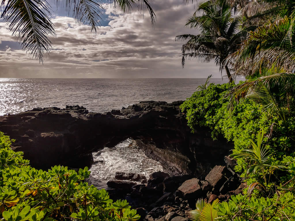 Big Island Hawaii 20190125 090227509 HDR