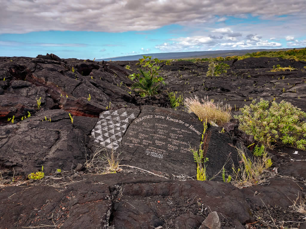 Big Island Hawaii 20190125 094733968 HDR