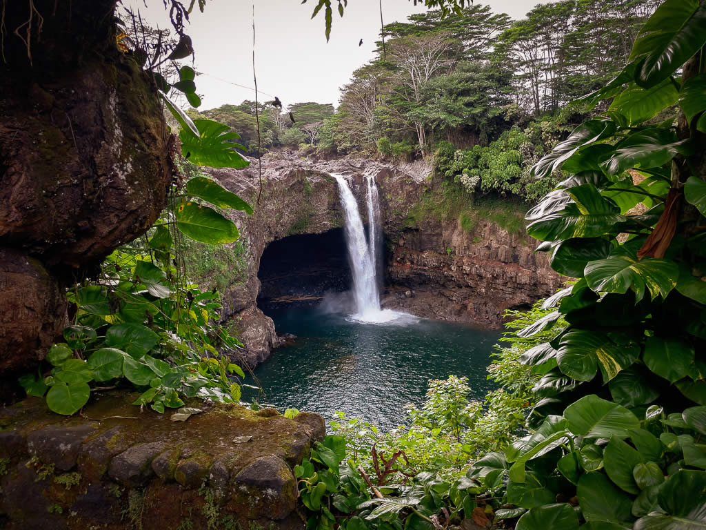 Big Island Hawaii 20190125 155231888 HDR