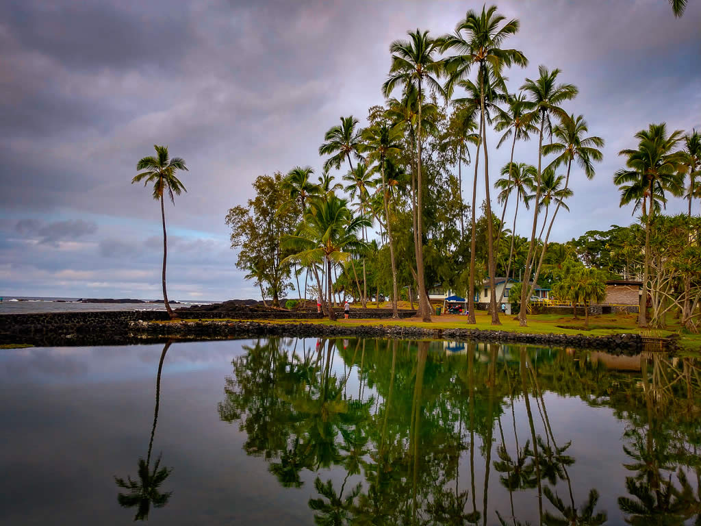 Big Island Hawaii 20190125 163142165 HDR