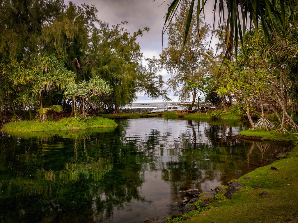 Big Island Hawaii 20190125 164548873 HDR