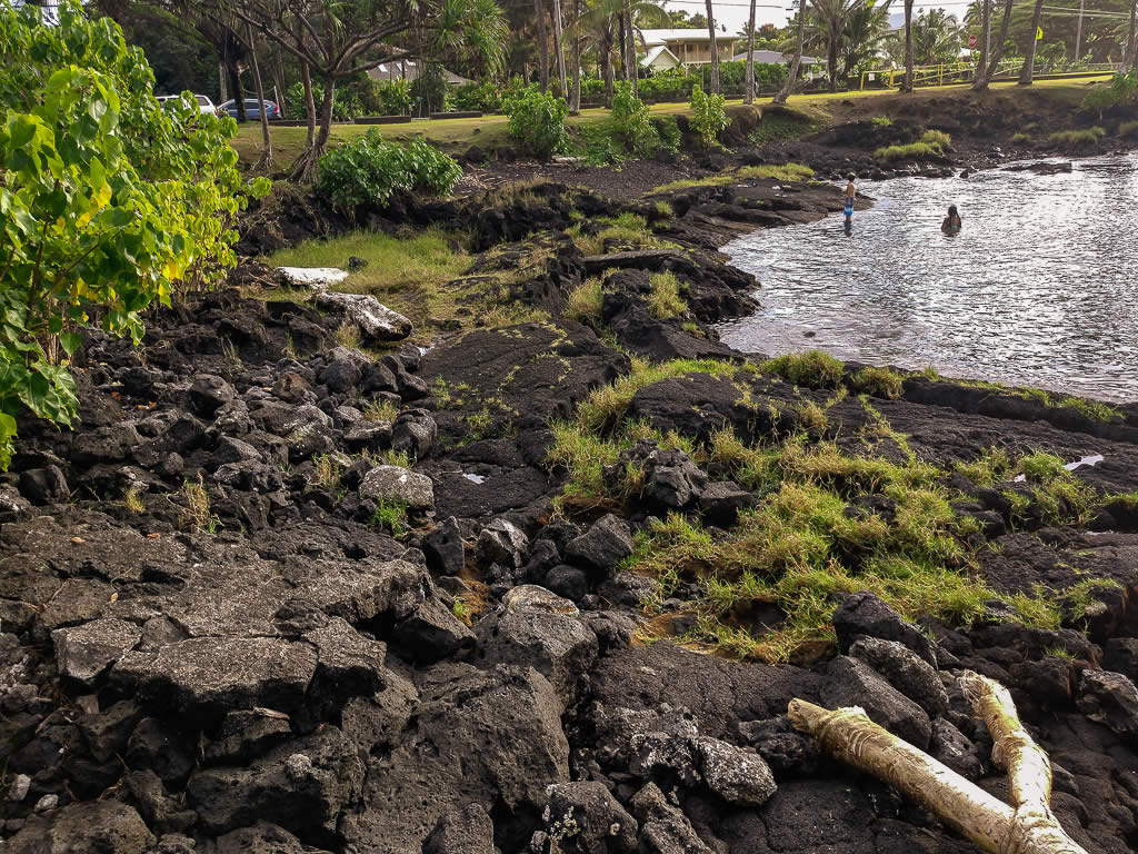 Big Island Hawaii 20190125 170125184