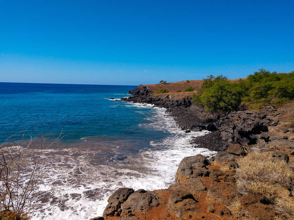 Big Island Hawaii 20190126 140107765