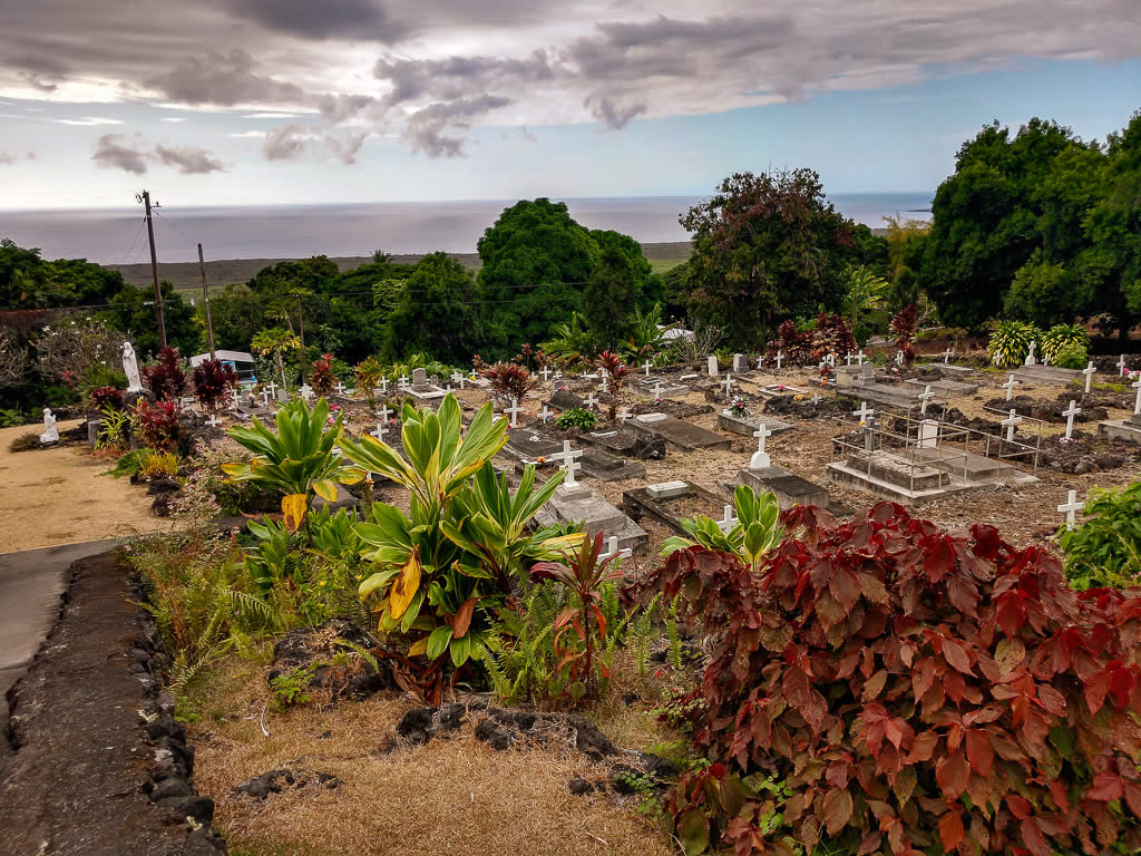 Big Island Hawaii 20190126 153959186 HDR