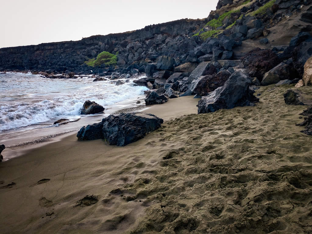 Big Island Hawaii 20190126 173744541 HDR