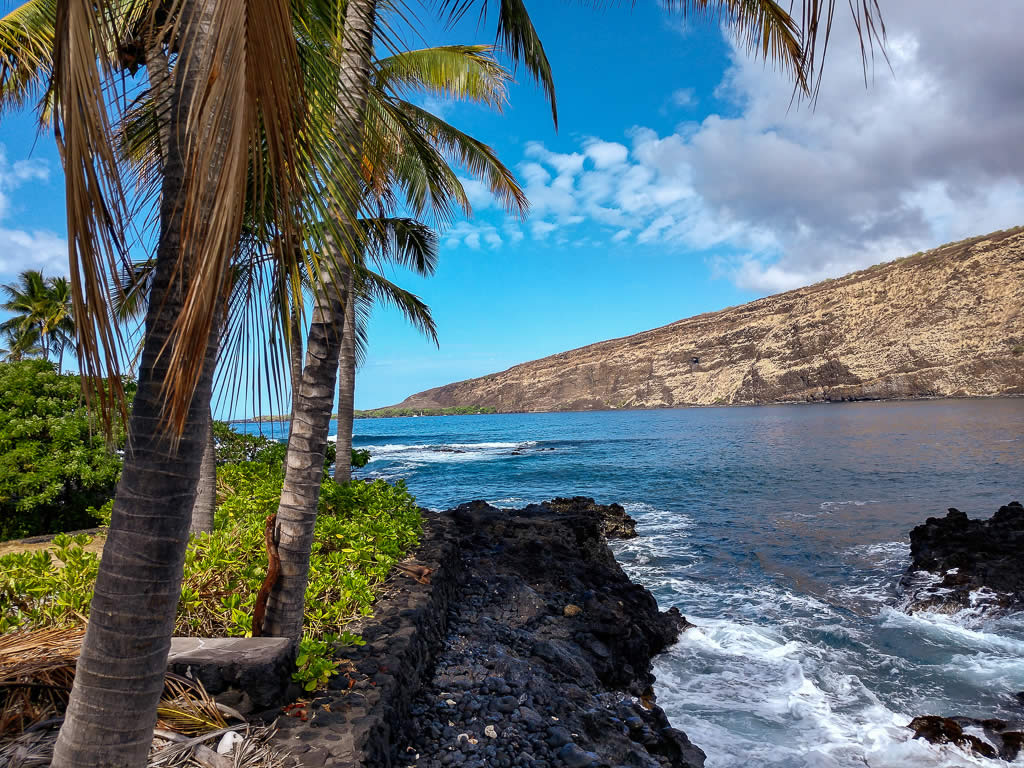 Big Island Hawaii 20190127 111214734 HDR