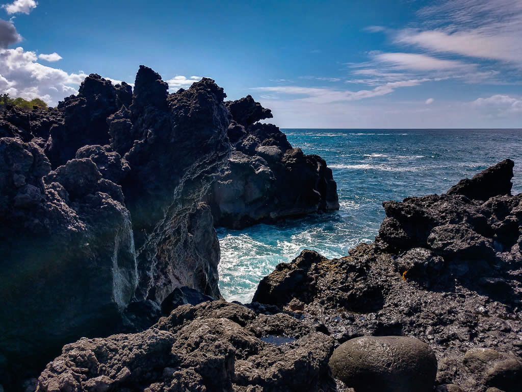 Big Island Hawaii 20190127 114605119 HDR