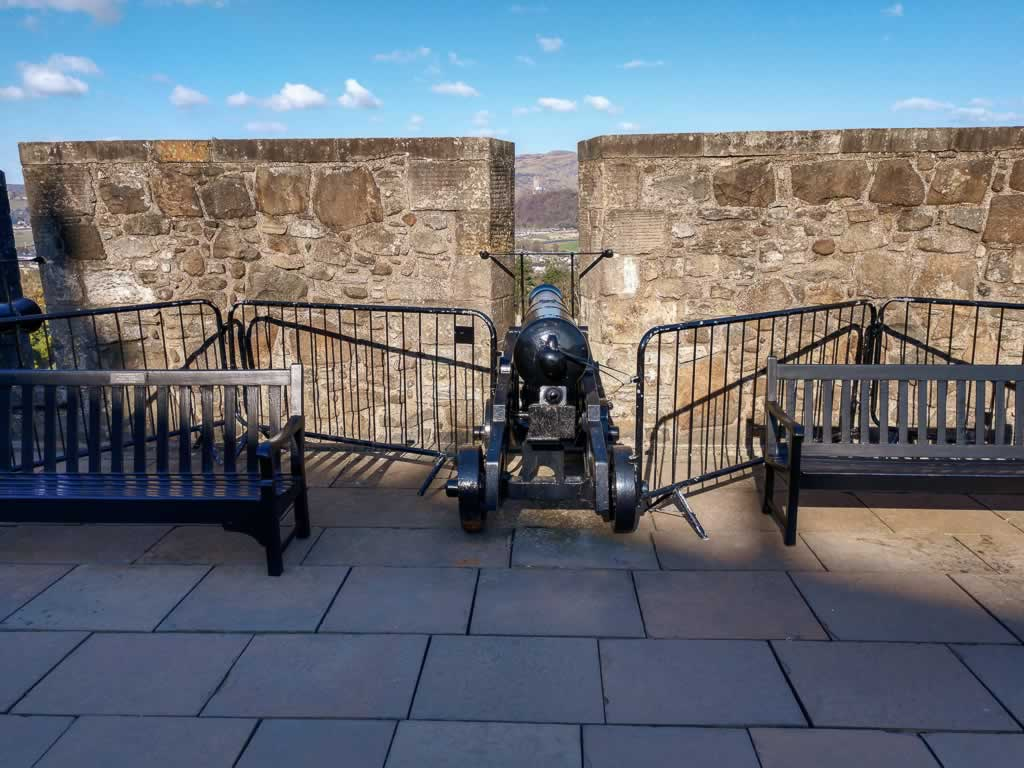 stirling castle 04