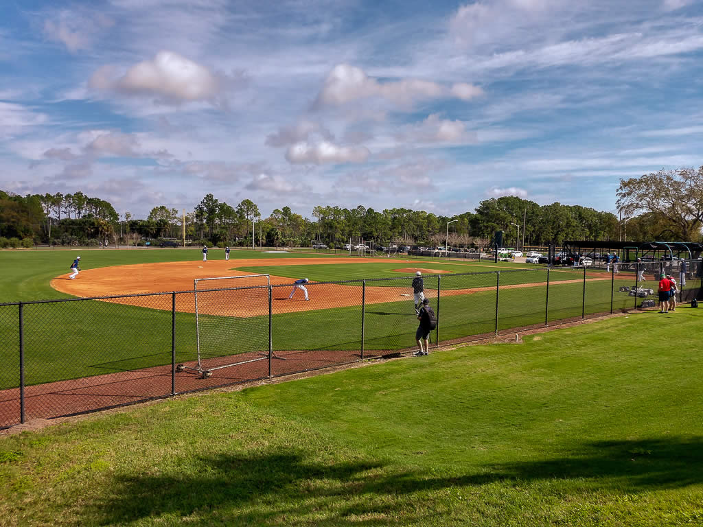 Florida Spring Training 20190224 101552951 HDR
