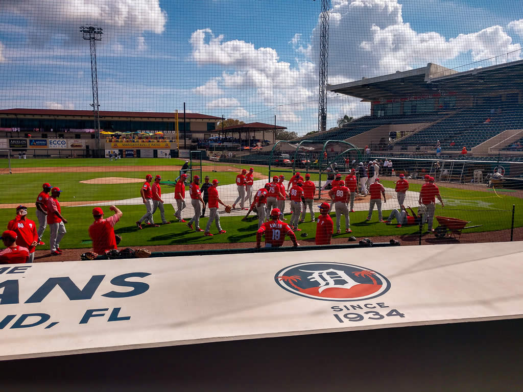 Florida Spring Training 20190224 110706563 HDR